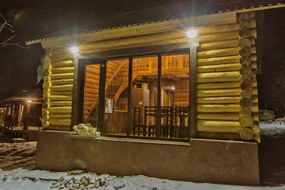 Загородный дом_168
