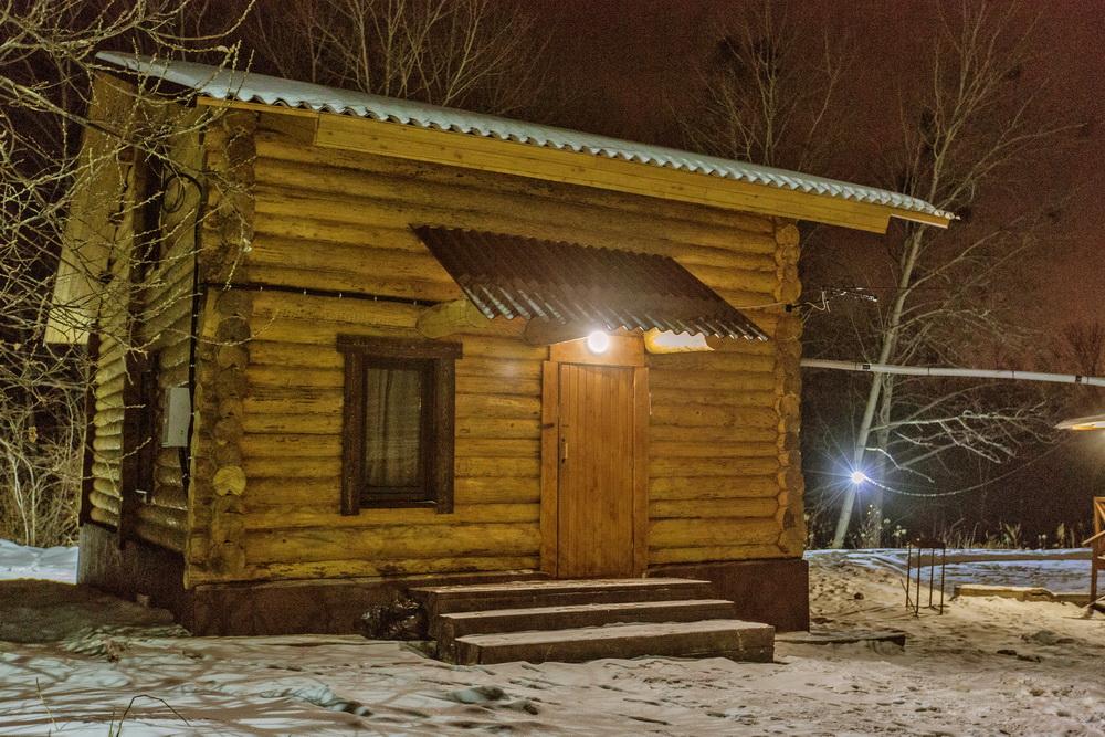 Загородный дом_181